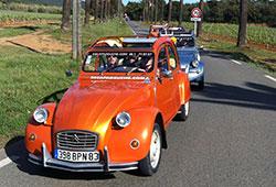 Rallye-2CV-flouter-nom-ste-sur-deuche