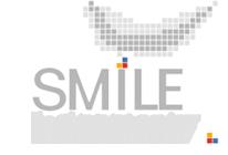 Smile Evénements