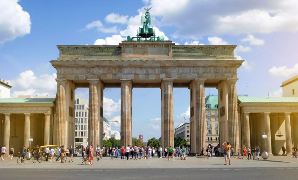 séminaire Berlin