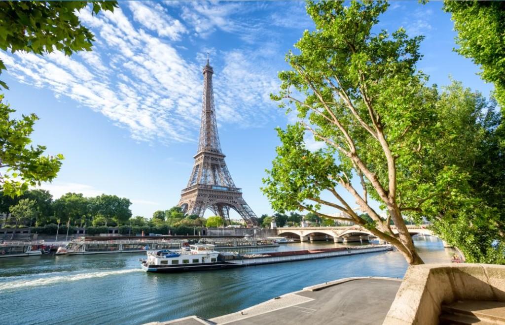 séminaire paris