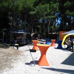 Incentive rallye tablettes Martigues