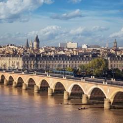 Séminaire Bordeaux