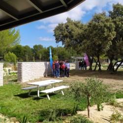 Team building Trivial Bouches-du-Rhône