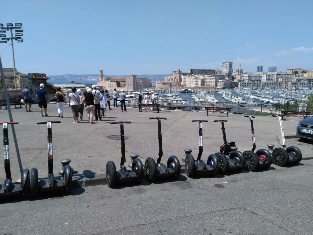 Incentive clients Marseille