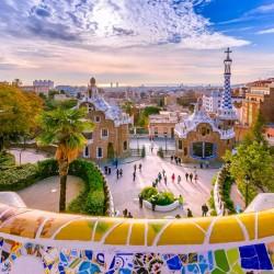 Séminaire Barcelone Espagne